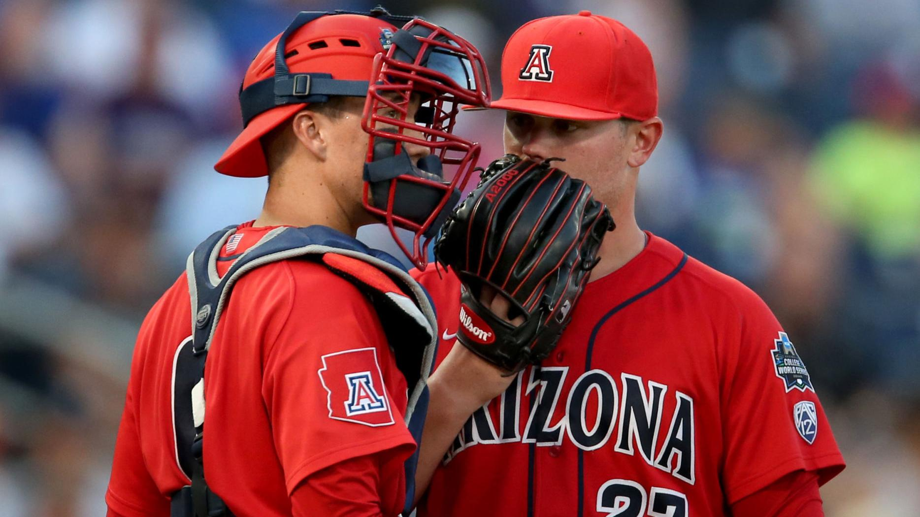 http://tucson.com/sports/arizonawildcats/baseball/jc-cloney-to-start-for-arizona-in-game-of-college/article_3323a4c8-3cae-11e6-b0dc-2f55f4c94600.html
