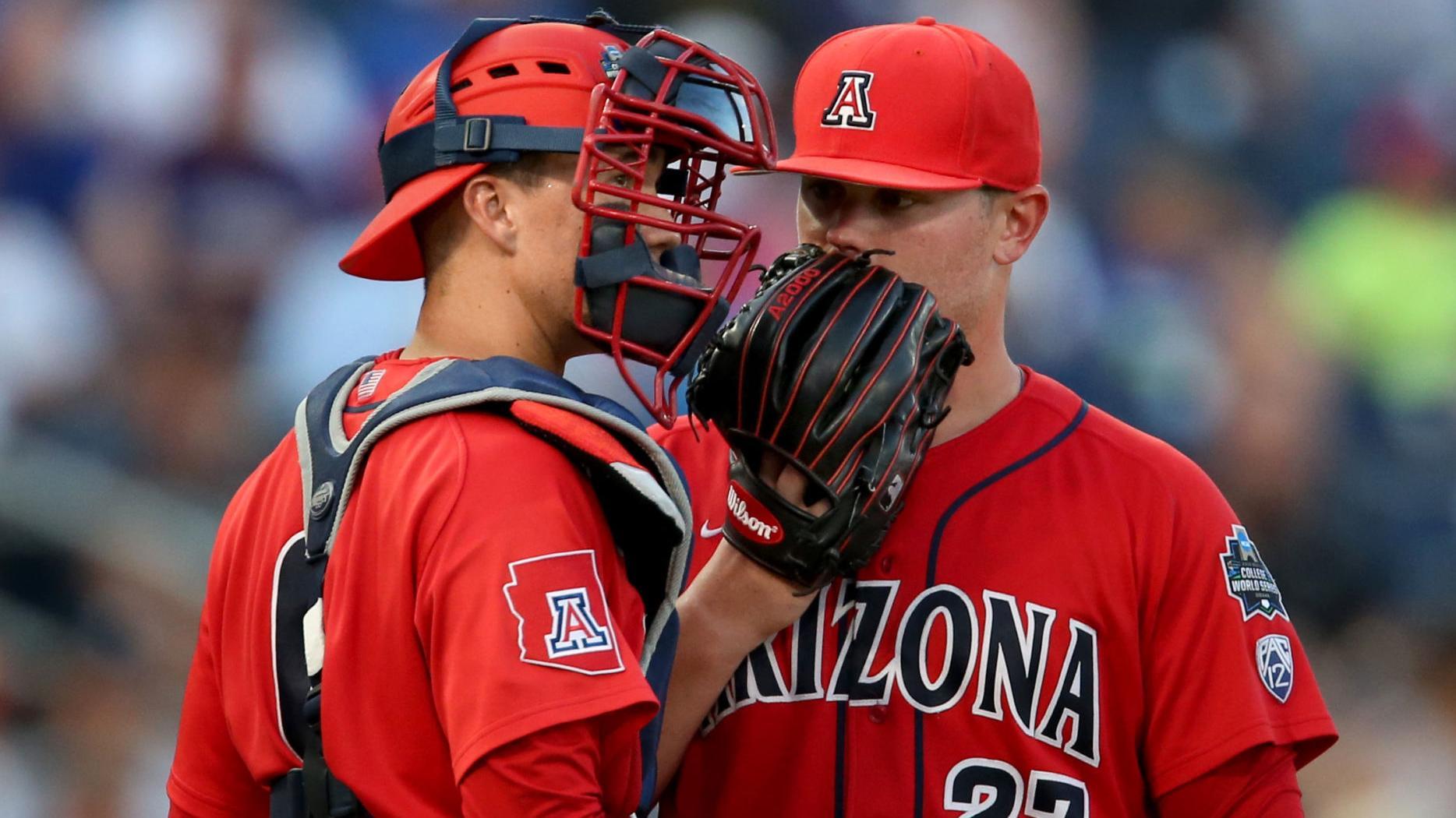 http://tucson.com/sports/arizonawildcats/baseball/jc-cloney-to-start-for-arizona-in-game-of-college/article_3323a4c8-3cae-11e6-b0dc-2f55f4c94600.html