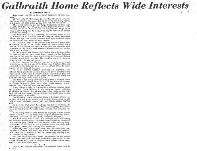 Oct. 31, 1959