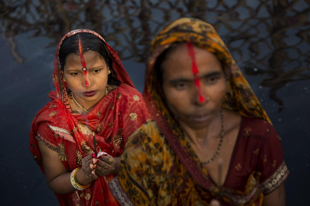 hindu women and their coparcenary rights Legal angle what does the law say about women and their property rights coparcenary property prior to hindu women's right rights by birth: coparcenary.