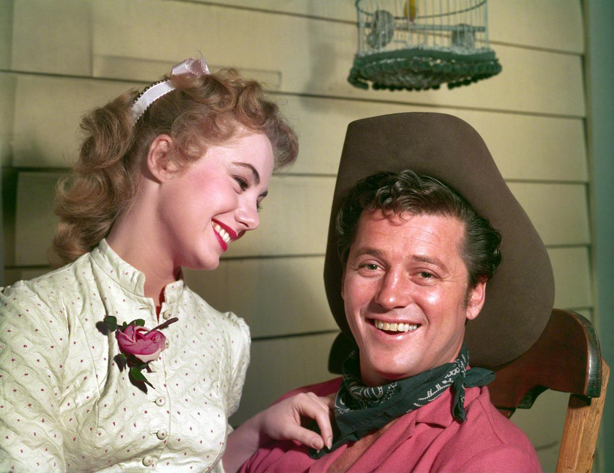 60th anniversary of Oscar-winning musical is more than OK