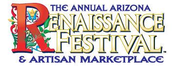 Renaissance Festival Logo
