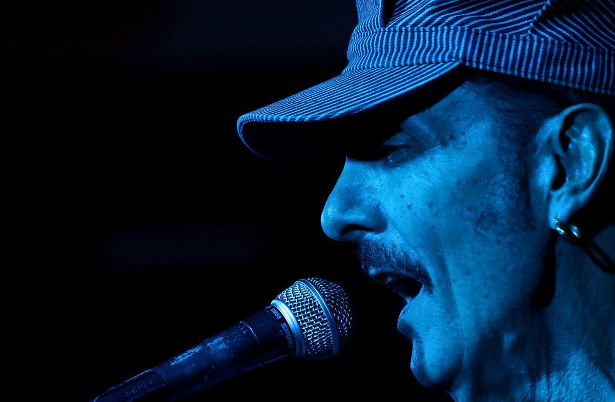 Aug. 19: Deacon Blues