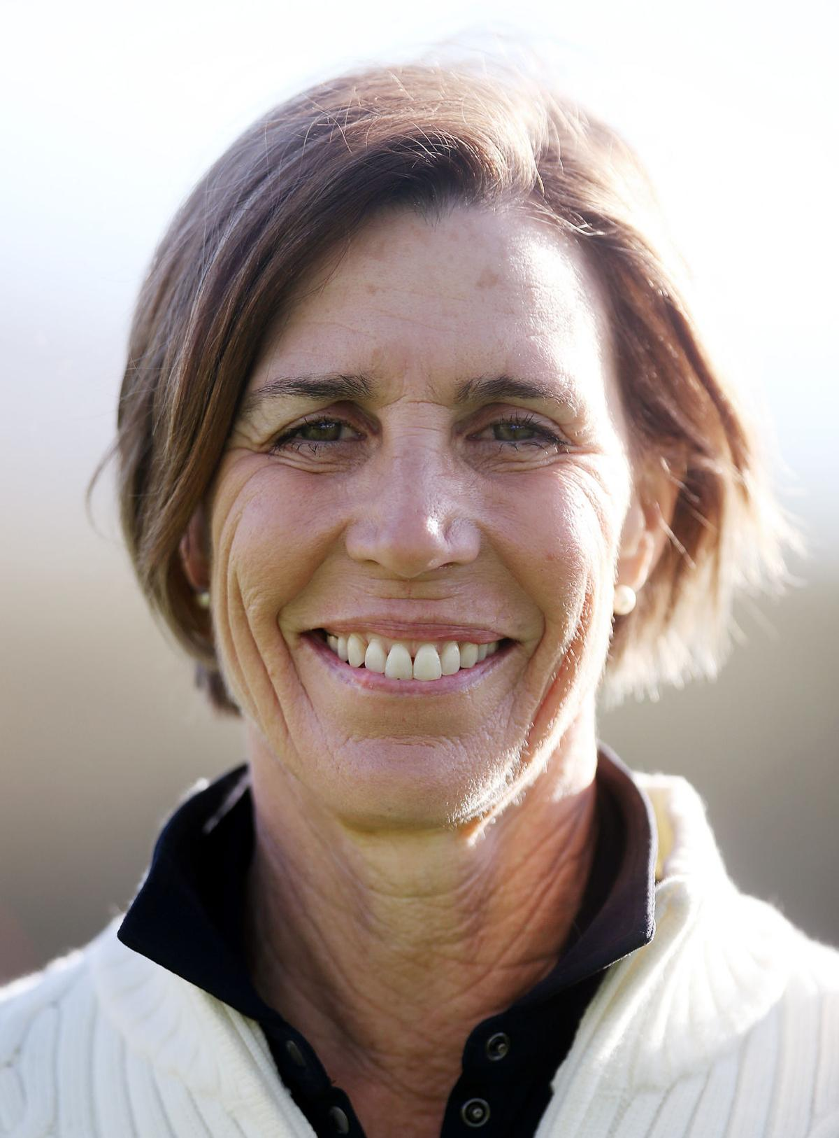 Susie Meyers