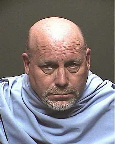 Police: Tucson man sought sex with girl
