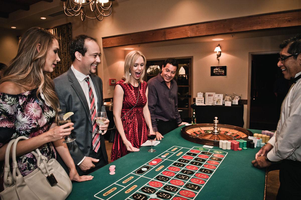 Poker salonu 1