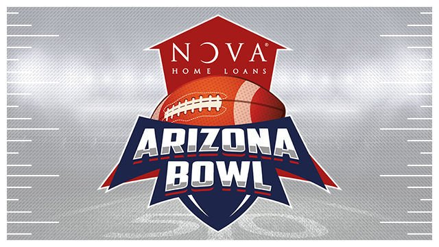 best font manager for mac 2020 Arizona Bowl will feature 'upper echelon' teams from MAC, MWC