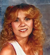 Cold Case: Woman's body discovered by ATV riders in July 1988