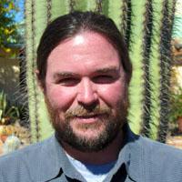 New garden columnist