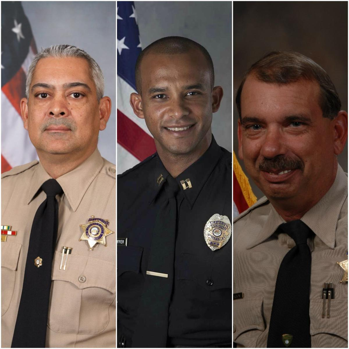 2 former officers face loss of state certification 3rd to be azpost xflitez Images