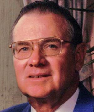 Fred F. Emich Jr.