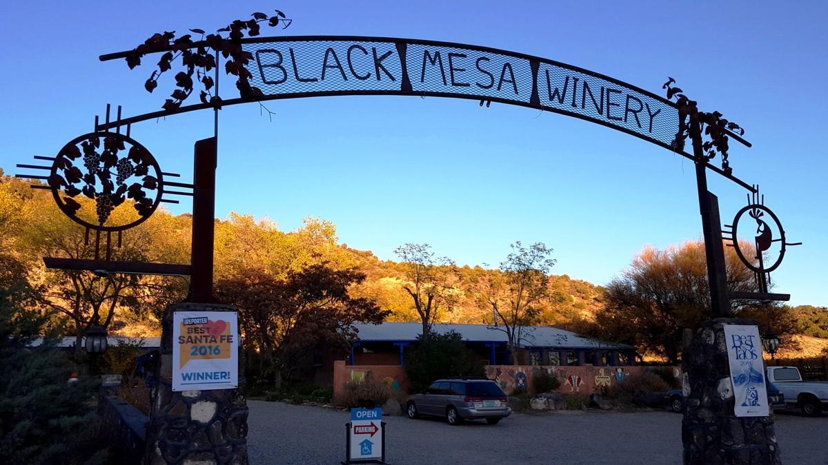 Black-Mesa-Winery_1.jpg