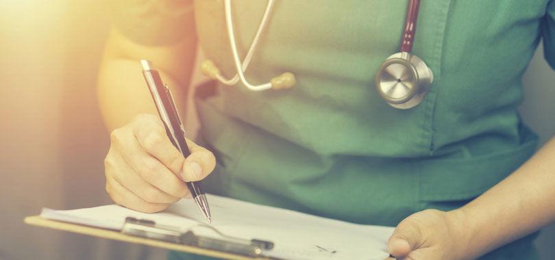 5 nursing career specialties to pursue in 2019