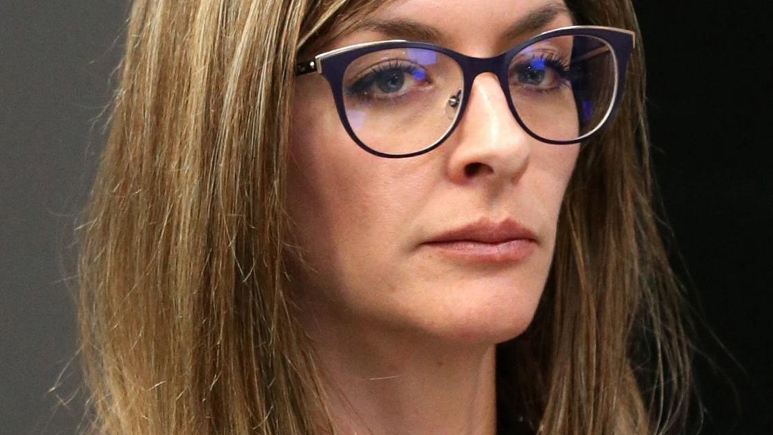 TUSD board member Sedgwick omits unlawful behavior on Bar application
