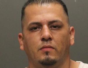 Tucson police: Man fatally shot neighbor, injured friends in parking dispute