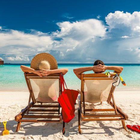 Αποτέλεσμα εικόνας για Thirty-nine million Americans can't afford a summer vacation