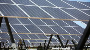 Do we trust a California billionaire pushing solar, or Arizona millionaires fighting for utility profits?