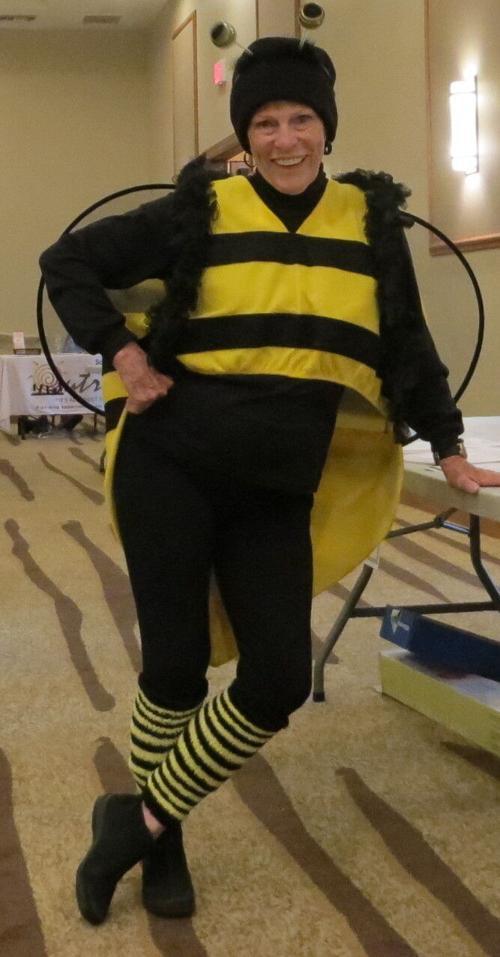 Betsy-the-Bee.JPG