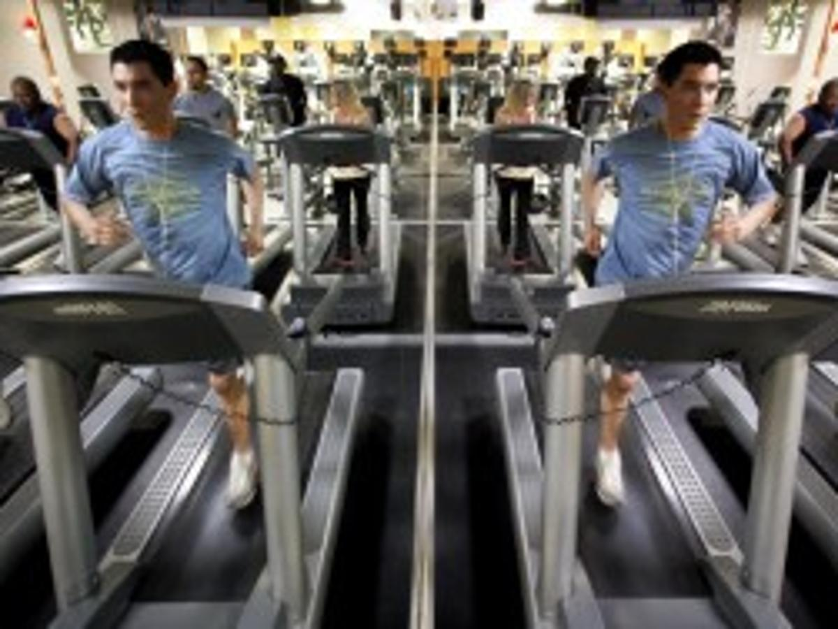 Tucson S Gold S Gyms Converted To Platinum Fitness News About Tucson And Southern Arizona Businesses Tucson Com