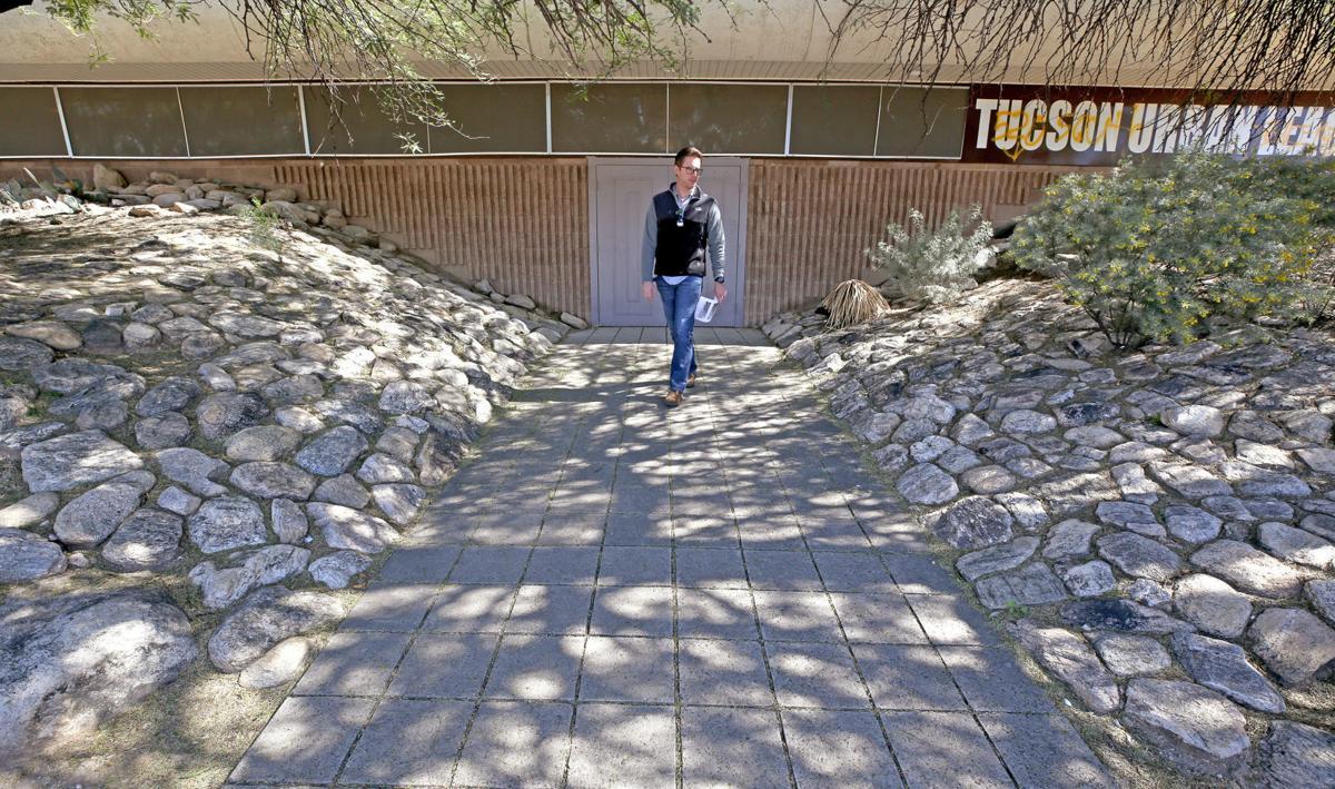 Tucson Urban League-p21.JPG