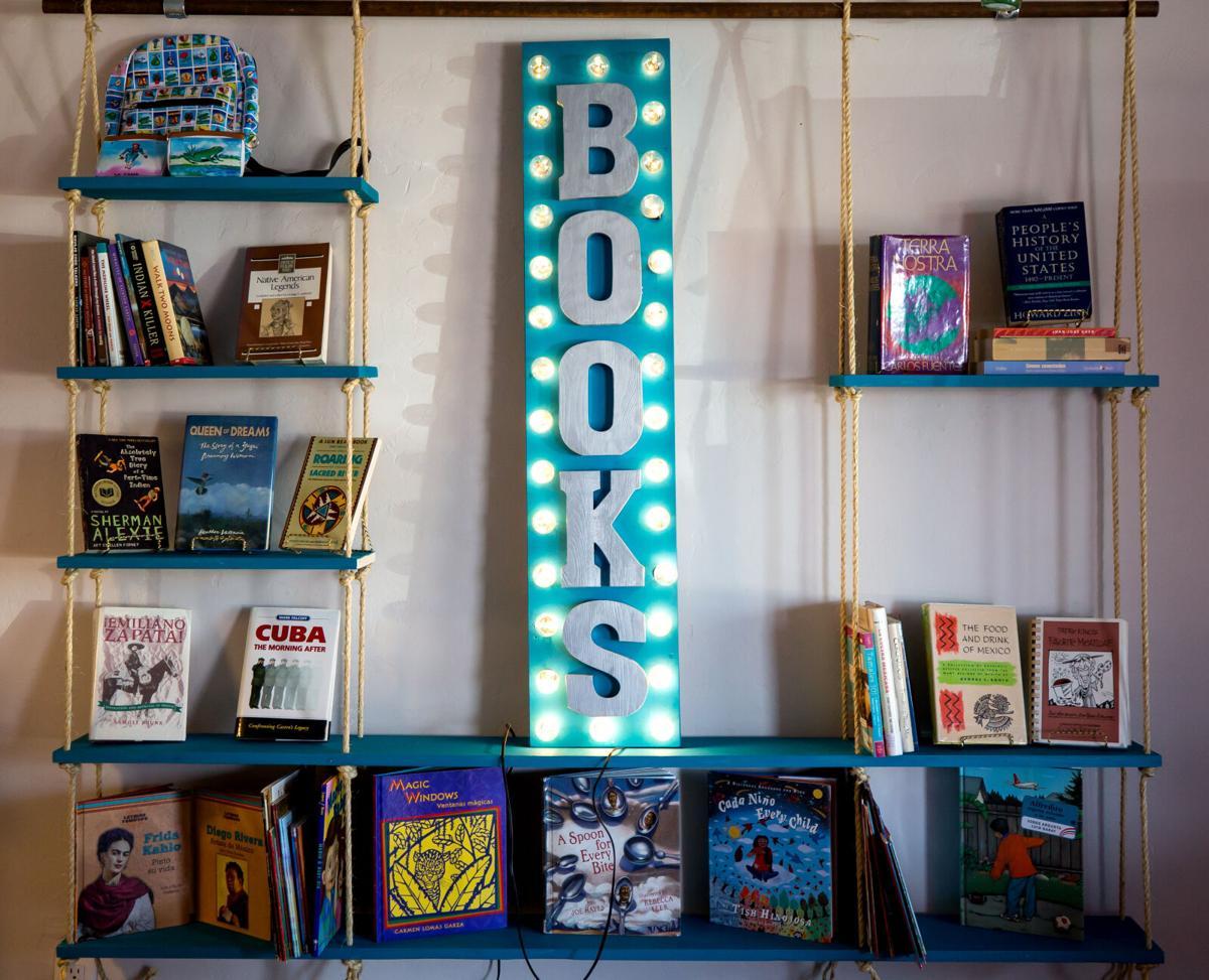 122720-hl-barrio books-p6.JPG