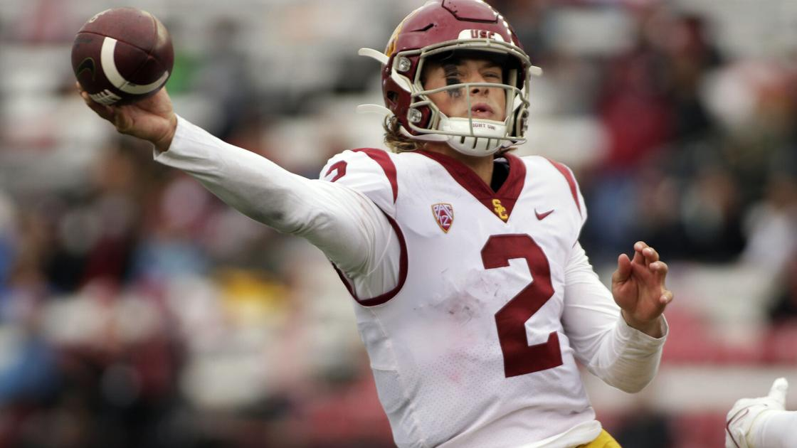 Pac-12 Hotline: September games on Pac-12 Networks will boost late-season exposure