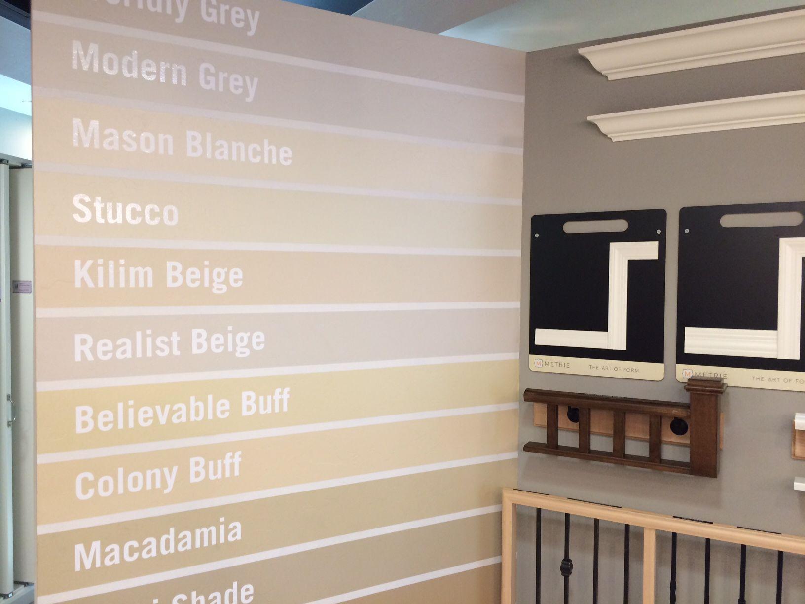 Kb Homes Design Center Meser Vtngcf Org