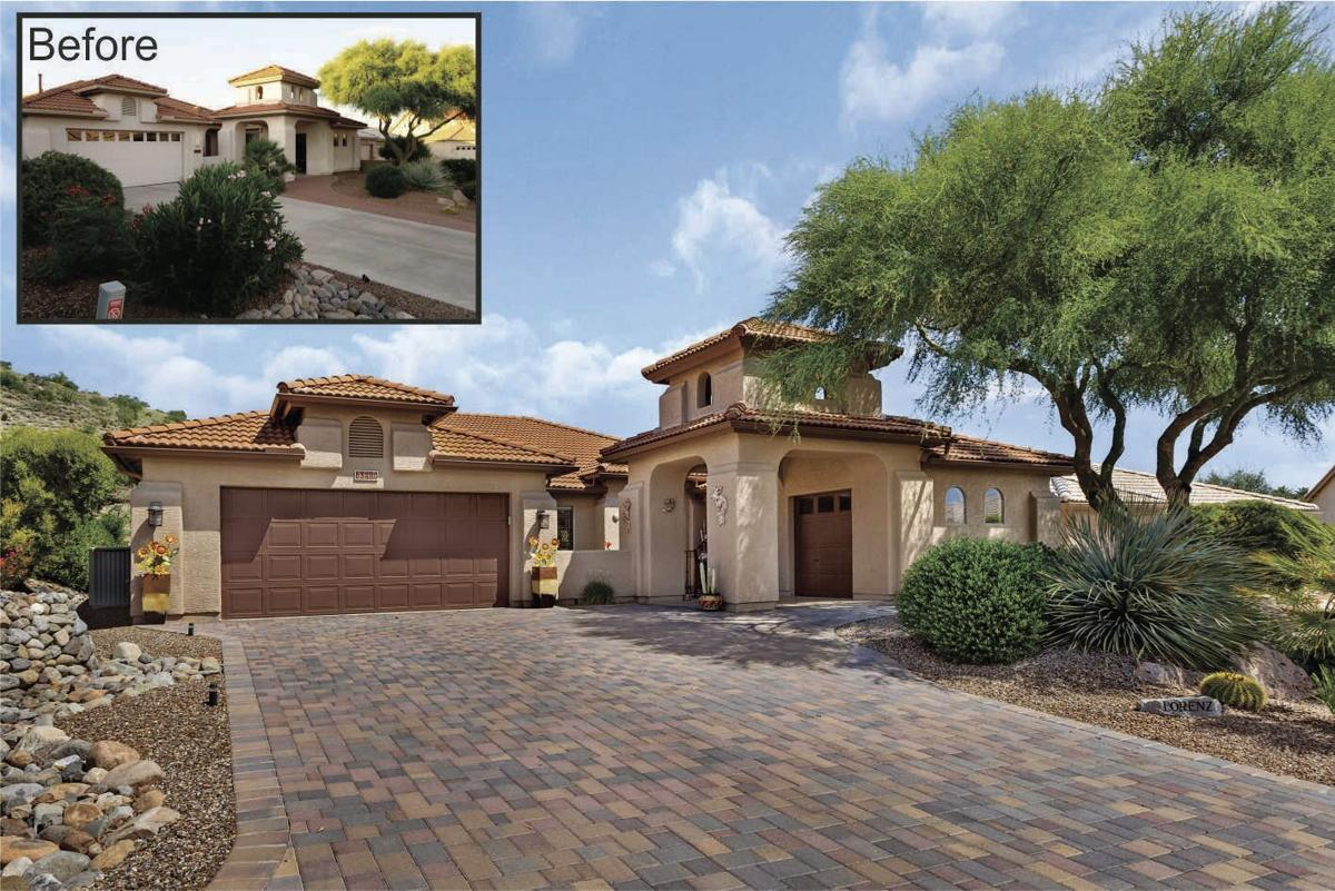 The-new-paver-driveway-adds-signifiant-curb-appeal-and-value-to-the-property.jpg