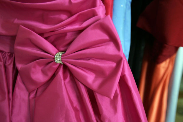 Tucson Group Provides Free Prom Dresses News About Tucson And