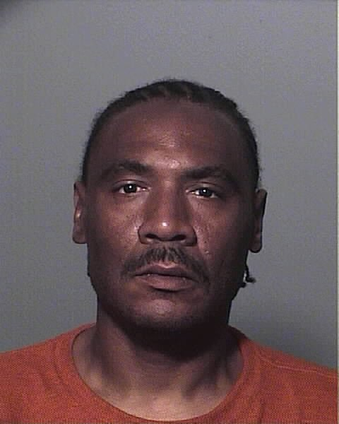 South Tucson police arrest suspect in fatal hit-and-run; victim is ID'd