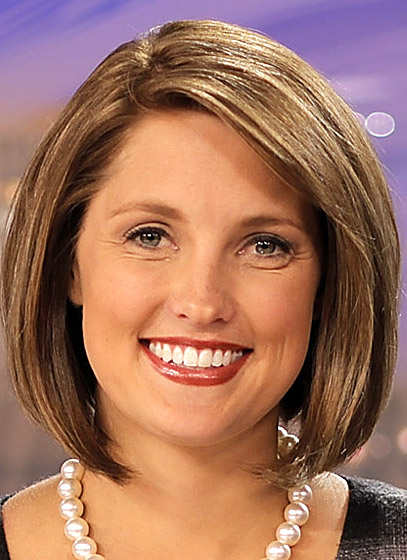 The scoop: KOLD names Whitworth new morning co-anchor ...