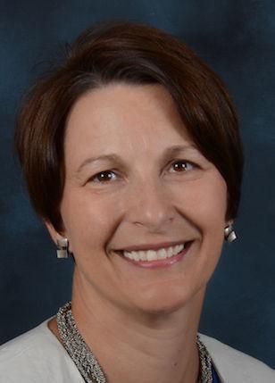 Julie Funk