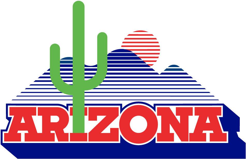 Arizona logo .jpg