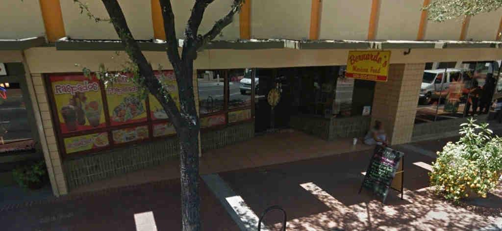 Nestlé cookie shop to open downtown