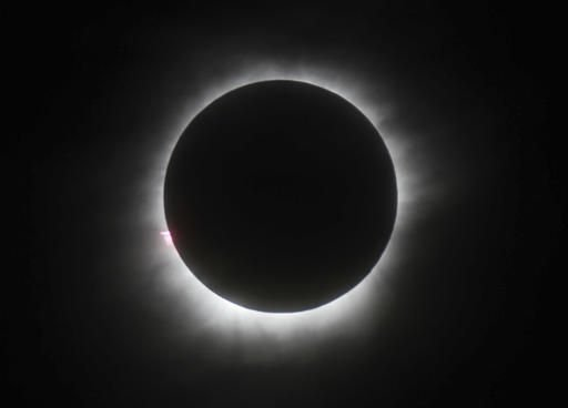 the aug 21 solar eclipse by the numbers science tucson com arizona daily star