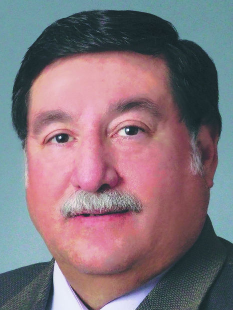 Guest Column: Fimbres says story on 'special TCC deals' unfairly slammed LULAC, him