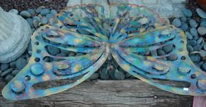 lawn art rafra butterfly (3).JPG
