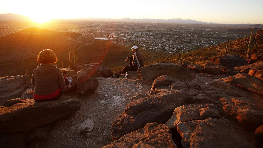 Moving to Tucson: 10 insider things you should know