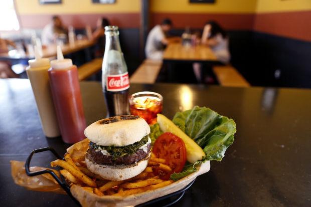 Tucson Year in Restaurants 2013