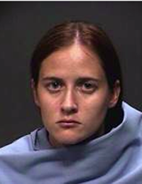 Ovpd Woman Arrested In Craigslist Scam Blog Latest Tucson Crime