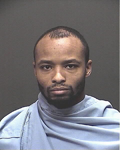 Double-homicide suspect makes first Tucson court appearance