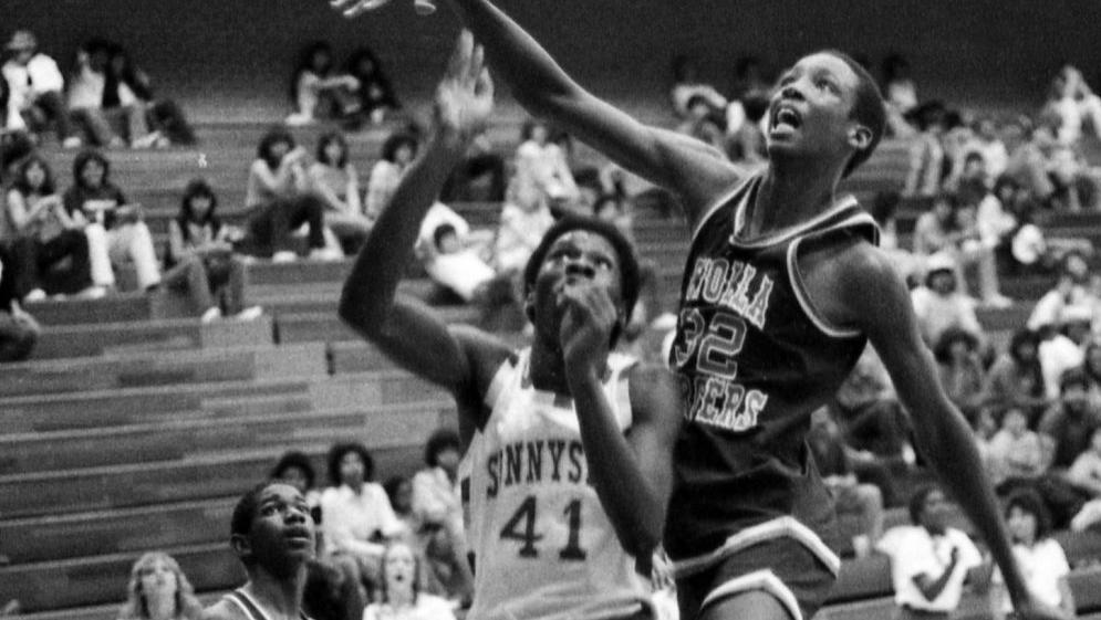 Greg Hansen's top 10 high school boys basketball players in Tucson history