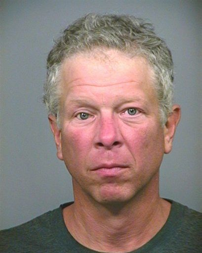 rnsh father sex offender in Arizona