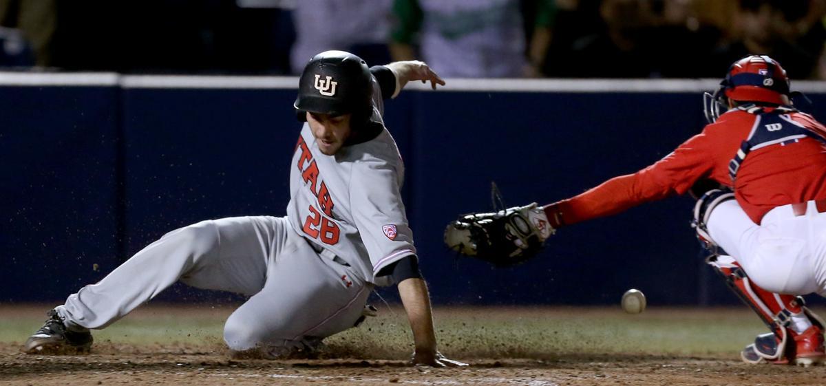 031619-spt-ua baseball-p1.jpg