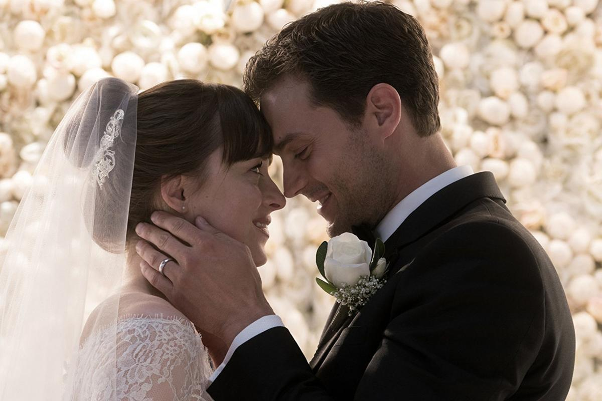 ENTER FIFTYSHADESFREED-MOVIE-REVIEW MCT