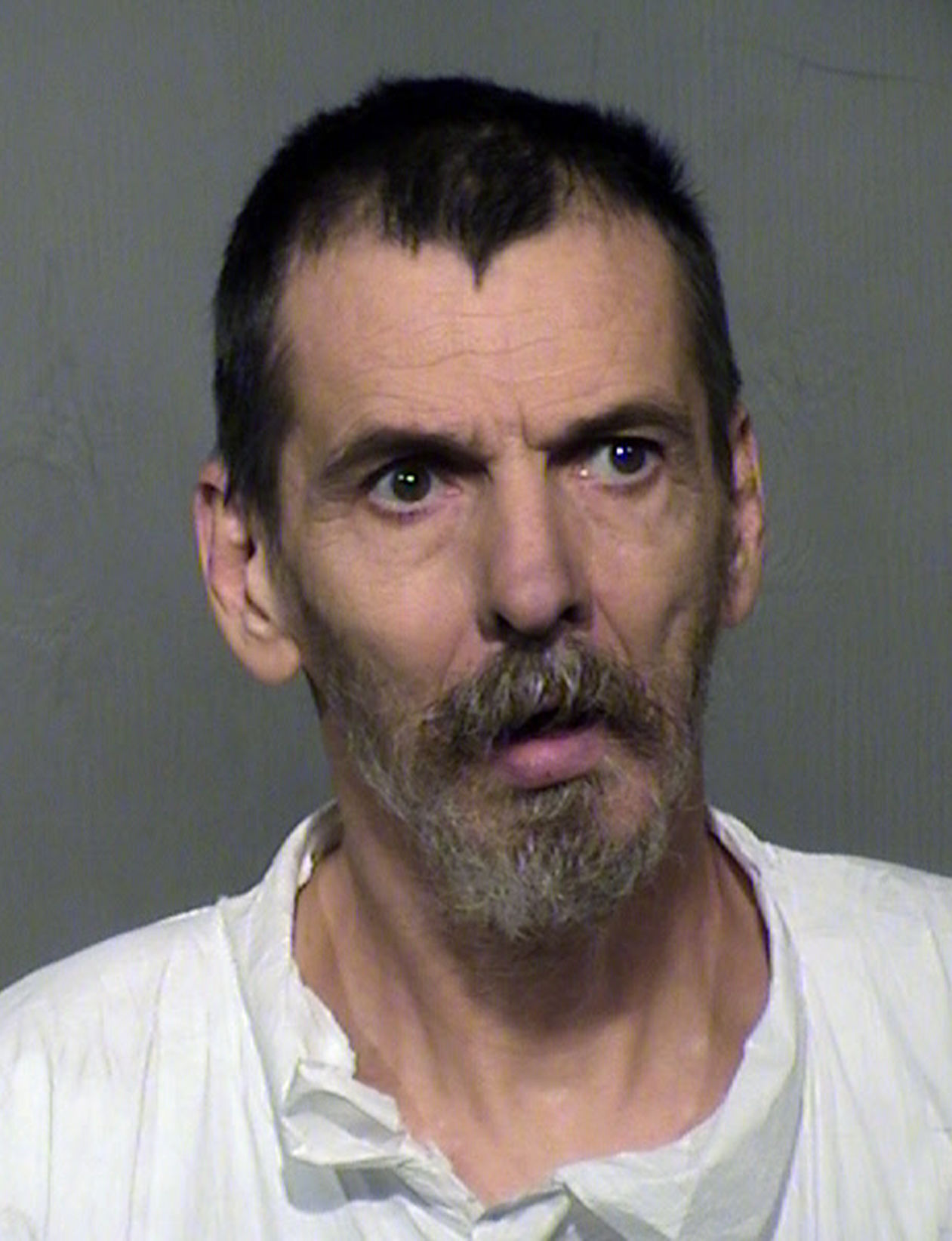 Sex offender housing phoenix az