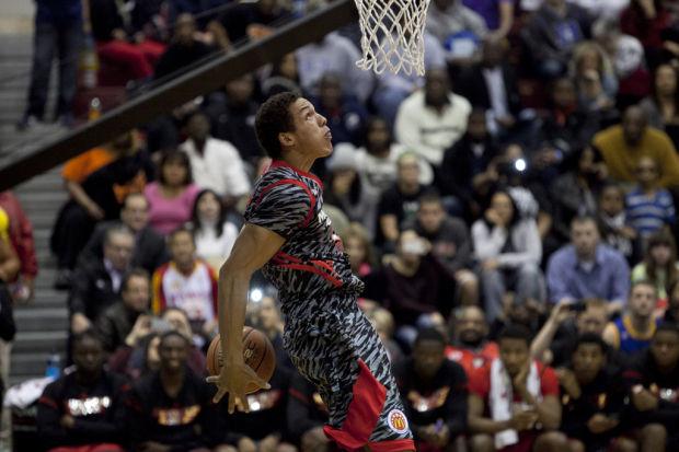 Arizona basketball: Analytical Gordon chooses Wildcats