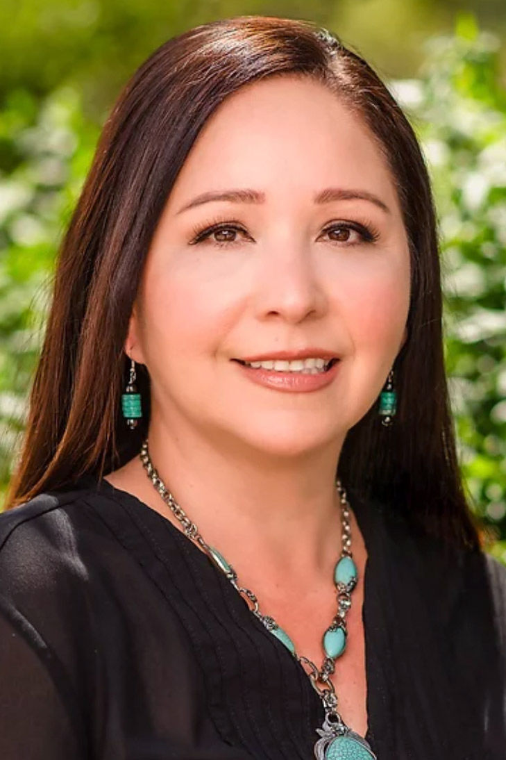 2020 Elections: Adelita Grijalva, Pima County Supervisors, District 5