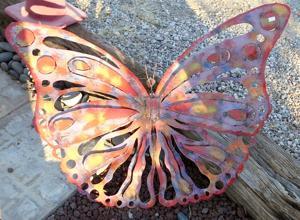 lawn art rafra butterfly.JPG