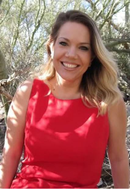 Proud takes job in AZ Veterans' Services agency